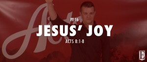 JESUS-JOY-Sermon-Page